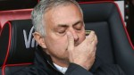 Jose Mourinho once said Tottenham job would never be for him... Yeah, about that...