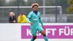 Sources: Barcelona near new deal for U.S. youth international Konrad De La Fuente