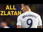 Farewell, Zlatan | Memorable Goals, Interviews & Moments | LIVESTREAM