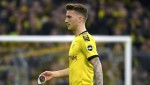 Marco Reus Gives Scathing Assessment of Borussia Dortmund's Draw With Lowly Paderborn