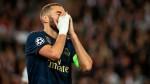 Madrid, Barca, Atletico and Valencia in jeopardy amid La Liga's Champions League referendum