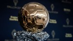 The 2019 Ballon d'Or Winner Already Knows He's Won & Signs Point to Who it Is