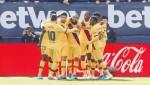 Barcelona vs Borussia Dortmund Preview: Where to Watch, Live Stream, Kick Off Time & Team News
