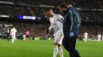 Eden Hazard injury boost for Real Madrid ahead of El Clasico