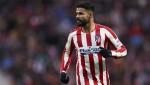Diego Costa in Talks to Leave Atletico Madrid for Copa Libertadores Champions Flamengo
