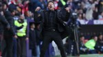 Simeone revolutionised Atletico Madrid. Can he now lead the club's evolution?
