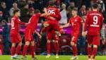 Bayern Munich vs Bayer Leverkusen Preview: Where to Watch, Live Stream, Kick Off Time & Team News