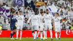 Deportivo Alaves v Real Madrid Preview: Where to Watch, Live Stream, Kick Off Time & Team News