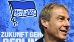 Hertha Berlin vs Borussia Dortmund: Where to Watch, Live Stream, Kick Off Time & Team News