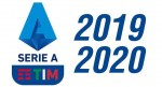 Serie A clubs pen letter promising action against racism