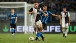 Juventus Want to Keep Defender Merih Demiral Despite Strong Interest From AC Milan