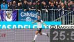 Atalanta conquer Brescia to claim derby spoils