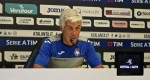 Delighted Gasperini praises Atalanta players after derby win