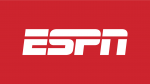 Bayer Leverkusen shock Bayern Munich with Leon Bailey double