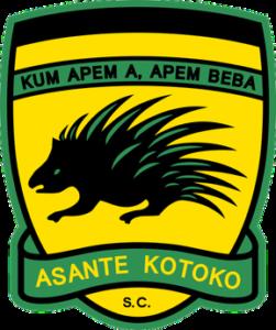 Kotoko Board Member debunks reports on buying Anane Sports Stadium