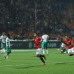 CAF U-23 AFCON: Egypt beat Cote d'Ivoire 2-1 to emerge as champions