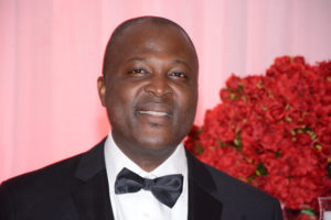REPORT: Business mogul Ibrahim Mahama splash $400,000 to purchase Eleven Wonders