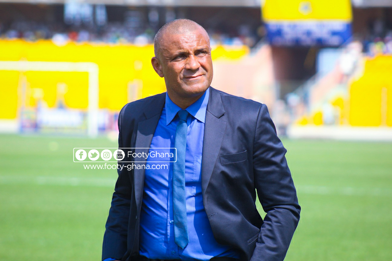 Hearts coach Kim Grant: Nobody can promise a title - not even Jose Mourinho
