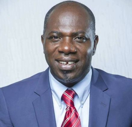 GFA's Exco names Wilson Arthur to chair Fa cup committee
