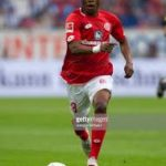 Mainz 05 set to recall Ghanaian youngster Issah Abass in January