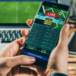 Football Basic Ways To Predict Game Outcomes