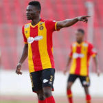 FIFA gives Esperance ultimatum to pay Kwame Bonsu's transfer fee to Kotoko