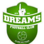 Dreams FC set to play Great Olympics in friendly