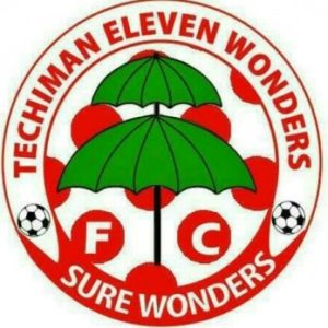 Techiman Eleven Wonders President pleads with FA to extend start of league