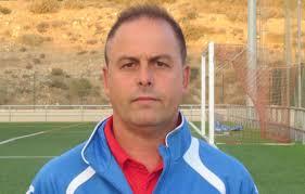 Spanish coach Antonio Flores interested in Asante Kotoko coaching job