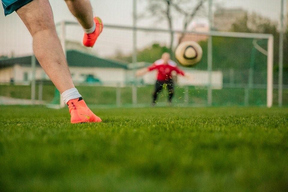 Soccer Training Equipment Guide