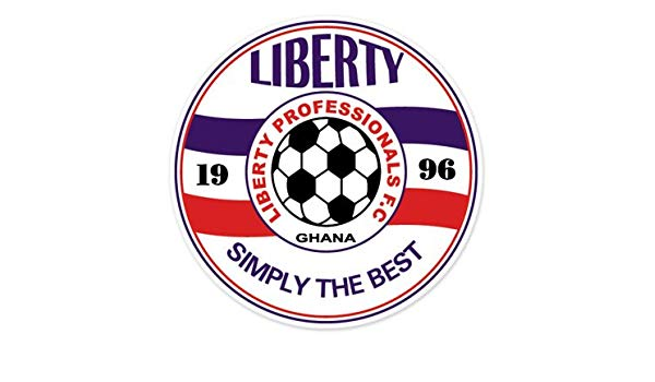 EXCLUSIVE: Liberty Professionals agree a year long partnership with Landsar Developers