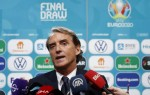 Italy should face Euro 2020 opponents with confidence