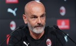 Pioli: AC Milan can take confidence from deserved win at Parma