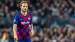 Juventus Claim They Don't Want Ivan Rakitic as Barcelona Midfielder Hints at Exit