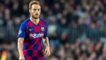 Ivan Rakitic Open to Sevilla or Atlético Madrid Move in January Amid Game Time Concerns