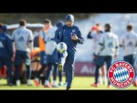 LIVE 🔴 | FC Bayern Pressetalk mit Hansi Flick vor dem Topspiel #BMGFCB
