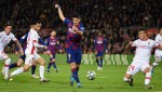 Luis Suárez Explains Thinking for Backheel Wonder Goal Against Mallorca