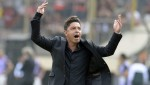Everton Manager Hunt Continues With Latest on Niko Kovac & Marcelo Gallardo