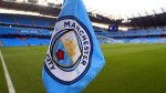 Man City vs. Man United racist incident: Greater Manchester police make arrest