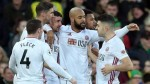 Norwich City 1-2 Sheffield United: Blades fightback leaves Canaries deep in trouble