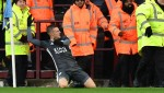 Vardy Party! Twitter Reacts as Leicester City Close Gap With Liverpool in Premier League Title Race