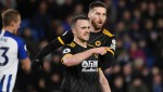 Brighton 2-2 Wolves: Report, Ratings & Reaction as Jota Double Extends Unbeaten Run