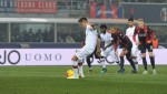 Bologna 2-3 Milan: Rossoneri Climb Into Top Half of Serie A With Much-Needed Win