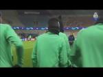 LIVE: Real Madrid train ahead of Club Brugge