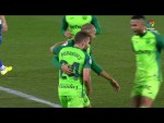 Highlights Deportivo Alaves vs CD Leganes (1-1)