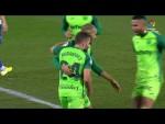 Highlights Deportivo Alaves vs CD Leganes (1-1)
