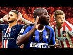 10 Players You Thought Were FINISHED!