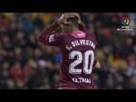 Resumen de Rayo Vallecano vs Albacete BP (0-0)