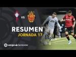 Resumen de RC Celta vs RCD Mallorca (2-2)