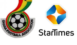 GFA terminates $17.9m broadcast rights contract with StarTimes